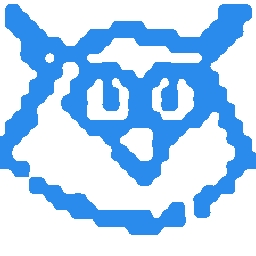 Owlcom software